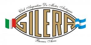 Gilera Calco