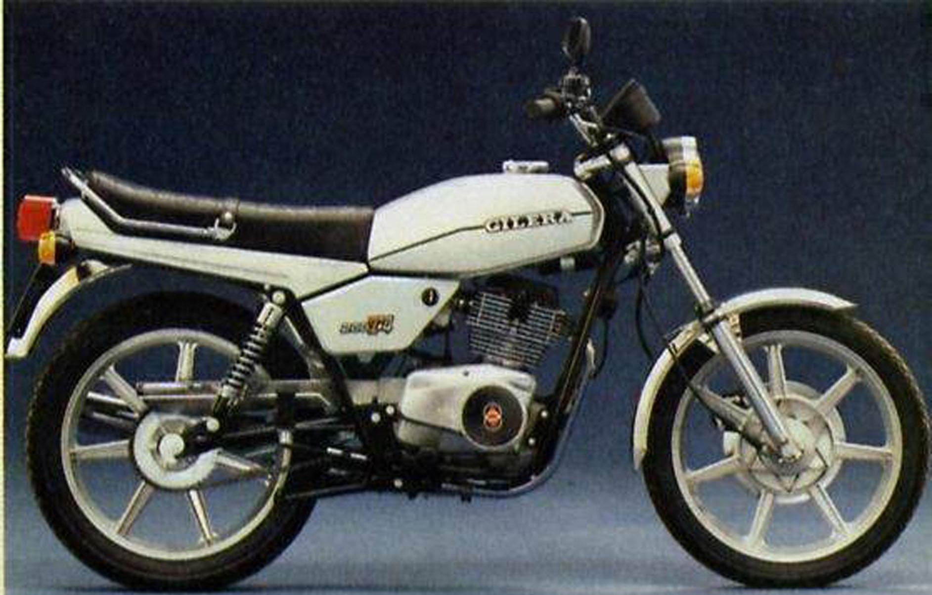 M s sobre la gilera hiro 250 motos gileras cl sicas for Villa italia modelos