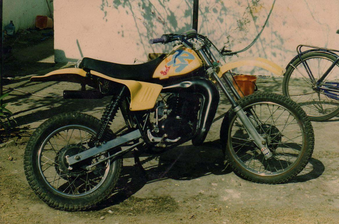 Hiro 250
