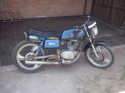 5758_moto